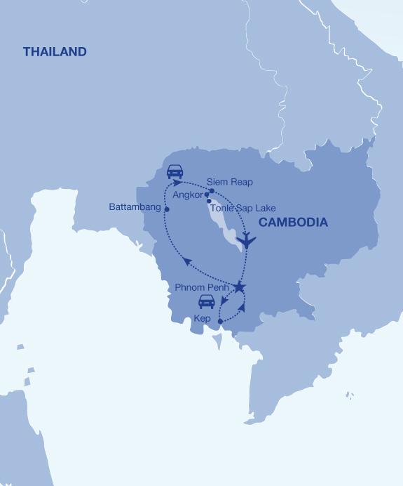 cambodia-classic-tour-10d-vittravel
