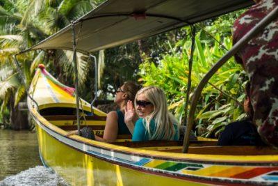 Clients-on-river-cruise-in-Kanchanaburi-Thailand17061