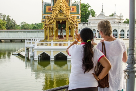 FAMILY VIETNAM TOURS 12DAYS