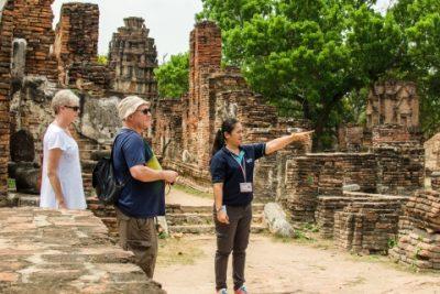 Inside-the-ruins-of-Ayutthaya-Thailand17160