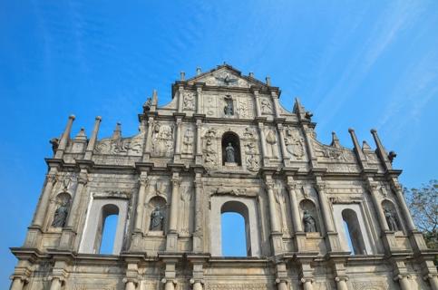 Macau18440