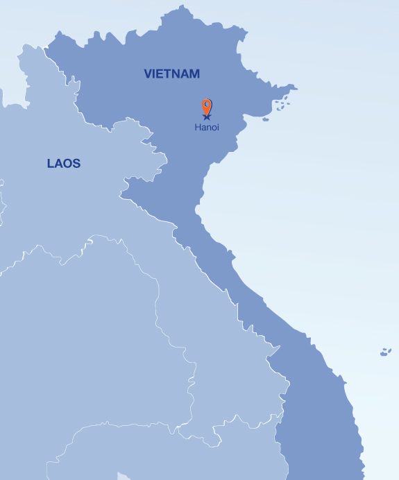 Map-streer-food-hanoi-vittravel