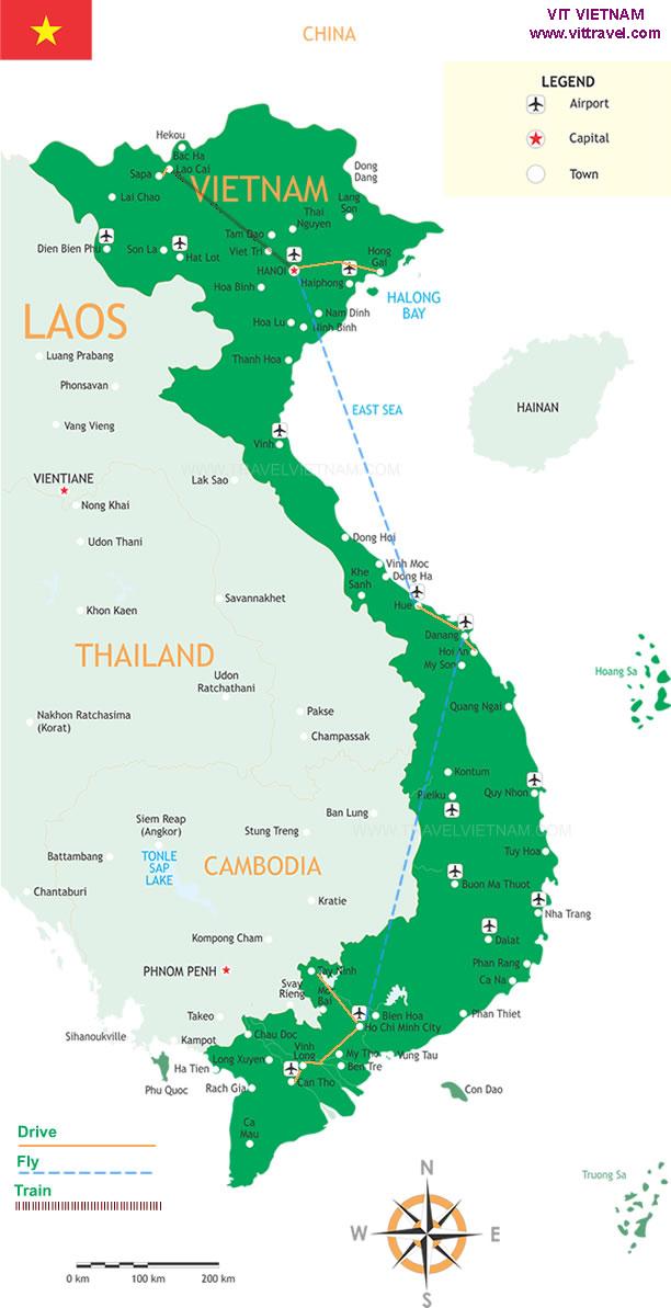 Vietnam-discovery-map-vittravel