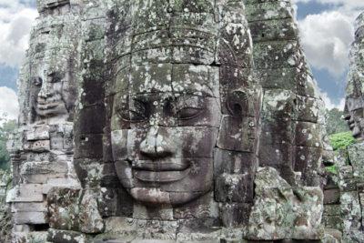 cambodia_angkor-thom_bayon_temple_vittravel