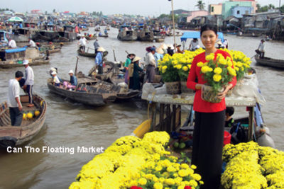 cantho-float-market1