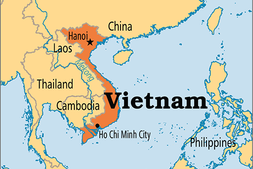 viet-nam-map-vittravel -1