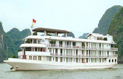 lavela-classic-cruise-vittravel-1