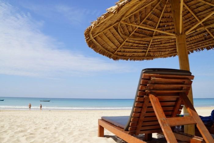 ngapali-beach-break-4days-1