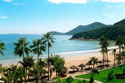 mountain-beach-sounthern-vietnam-vittravel-04