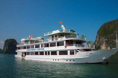 silversea_halong_cruise