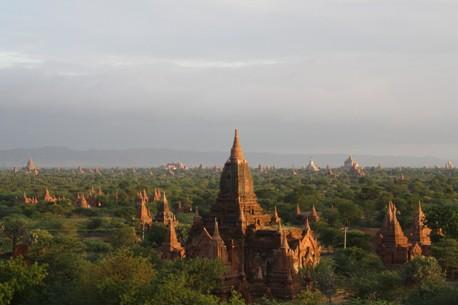 Bagan-skyline15310