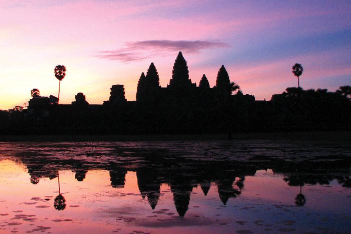 VIETNAM – CAMBODIA 10DAYS