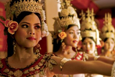 cambodia_siem_reap_dancers_vittravel
