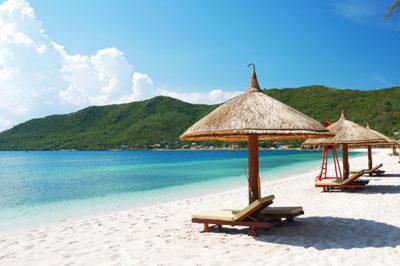 nha-trang-beach-vittravel-001