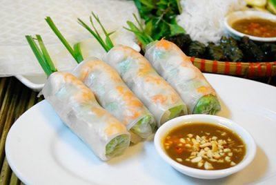 vit-viet-nam-food-1