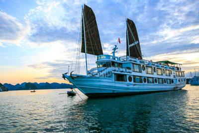 oriental-sail-vittravel-001